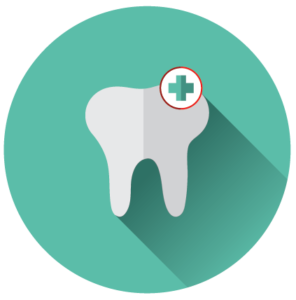 Root Canal & Gum Treatment